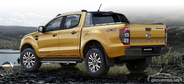 than-xe-ford-ranger