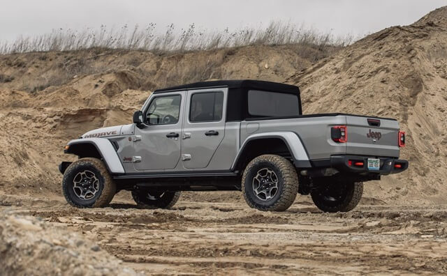 than-xe-jeep-gladiator