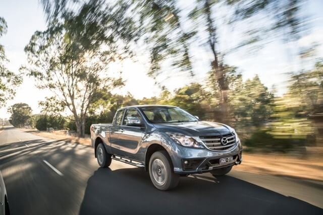 than-xe-mazda-bt50