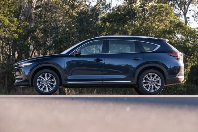 than-xe-mazda-cx8