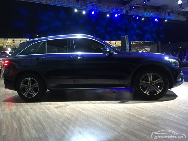 than-xe-mercedes-benz-glc-200