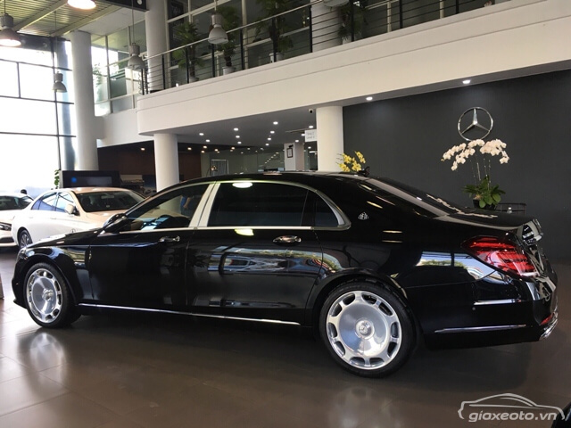 than-xe-mercedes-maybach-s650
