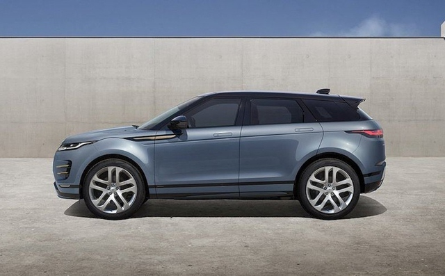 than-xe-range-rover-evoque