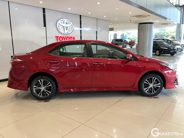 than-xe-toyota-altis