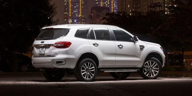 thiet-ke-than-xe-ford-everest