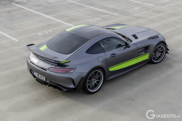 thong-so-ky-thuat-xe-mercedes-amg-gt-r