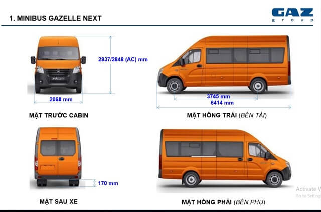 thong-so-ky-thuat-xe-minibus-gaz-gazelle-next