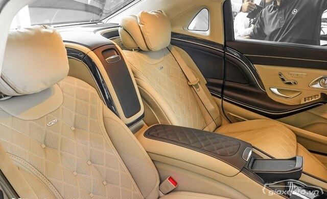 tien-nghi-mercedes-maybach-s650