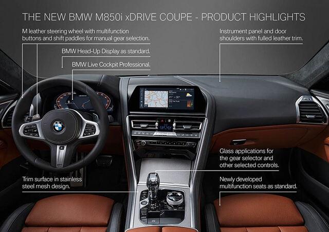 tien-nghi-xe--bmw-8-series-coupe-co-gi-moi