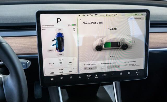 tien-nghi-xe-Tesla-Model-3