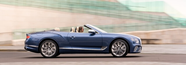 tong-the-xe-%20Bentley-continental-GT-Mulliner-convertible