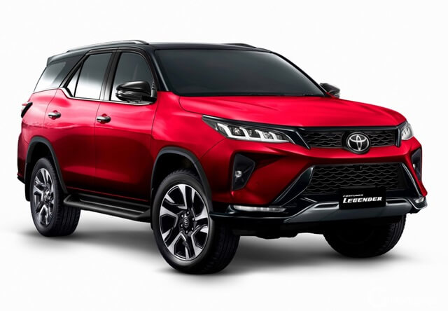 toyota-fortuner-legender-2021