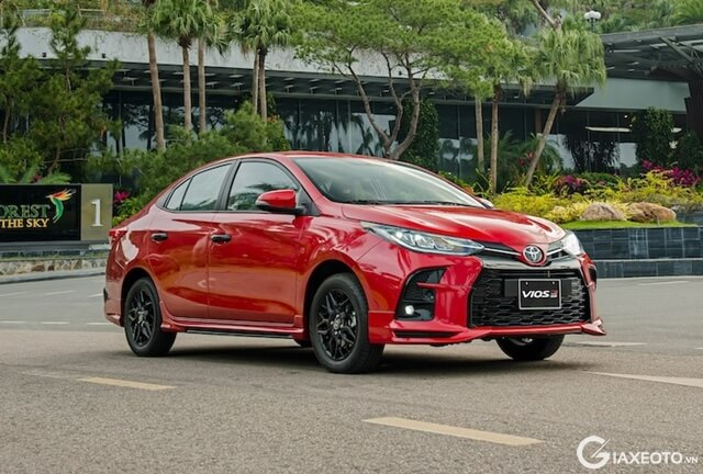 toyota-vios-gr-s-the-thao