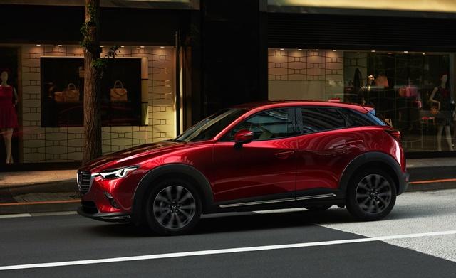 van-hanh-xe-Mazda-CX3