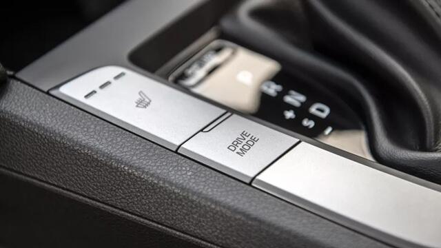 van-hanh-xe-hyundai-elantra-facelift