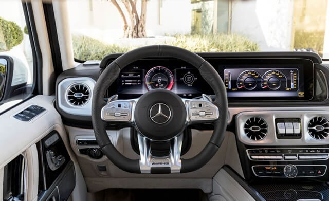 vo-lang-xe-mercedes-g63-amg