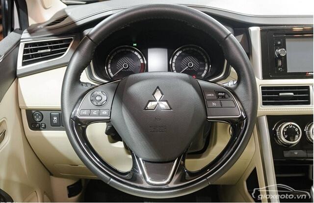 vo-lang-xe-mitsubishi-xpander