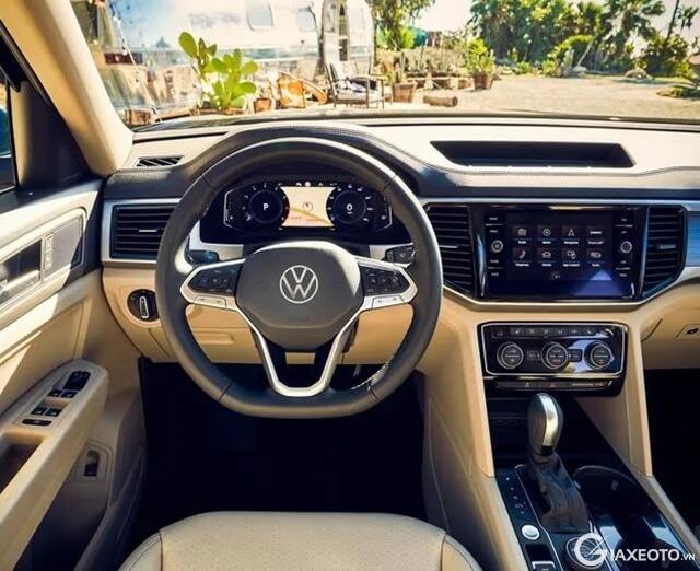 vo-lang-xe-volkswagen-atlas-teramont