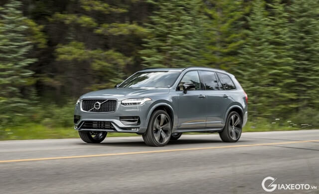 volvo-xc90-inscription