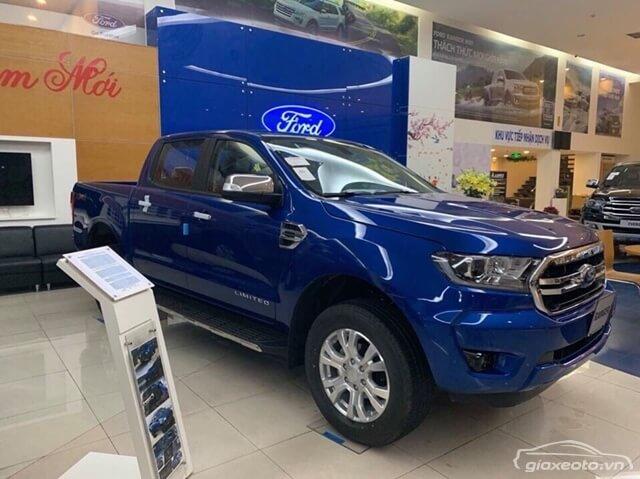 xe-ford-ranger-xlt-limited-2_0-4x4-at-ra-mat-tai-viet-nam