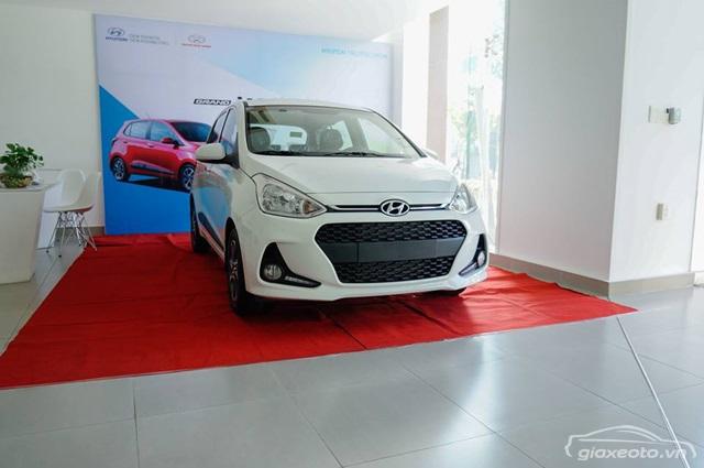 xe-hyundai-grand-i10-hatchback
