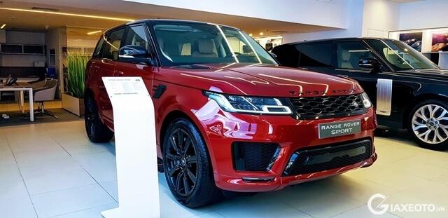xe-range-rover-sport-7-cho-tai-viet-nam