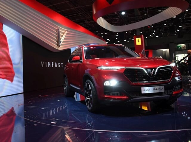 xe-suv-vinfast-lux-sa2.0
