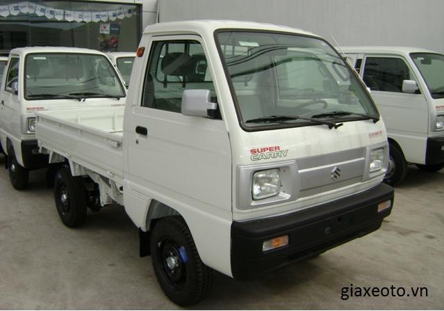 xe-tai-5-ta-suzuki-carry-truck
