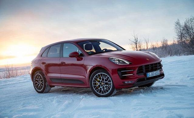 gia-Porsche-Macan-Turbo