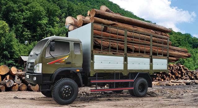 gia-xe-tai-thaco-forland-FLC600-4WD