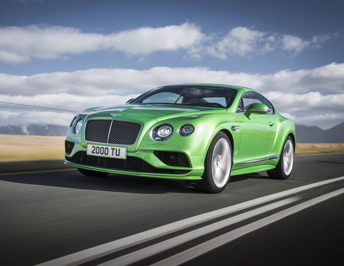 gia-xe-bentley-continental-gt-speed