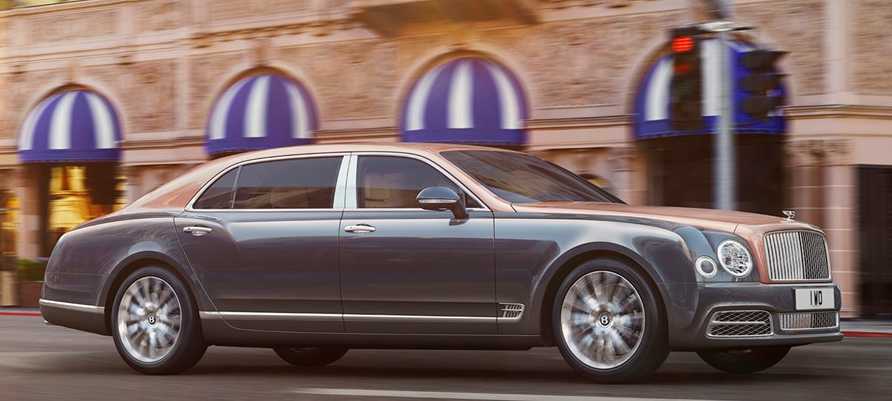 gia-xe-bentley-mulsanne-extended