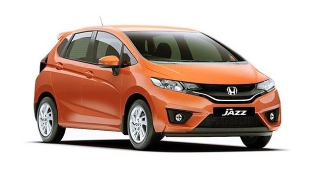 Honda-Jazz-gia-bao-nhieu