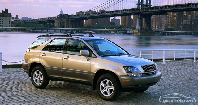 Lexus-RX300-the-he-1
