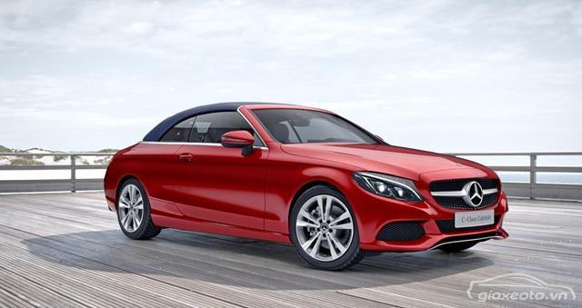 Mercedes-C200-Cabriolet-2018-2019