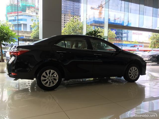 Toyota-Altis-1_8E-MT-2018-2019