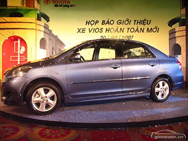 Toyota-Vios-g-2007-2008-2009-2010
