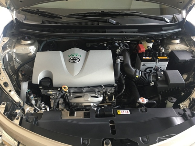 Toyota-vios-2017-ra-mat-co-gi-moi