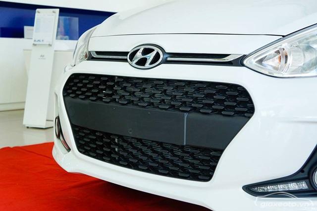 calang-xe-hyundai-grand-i10-hatchback