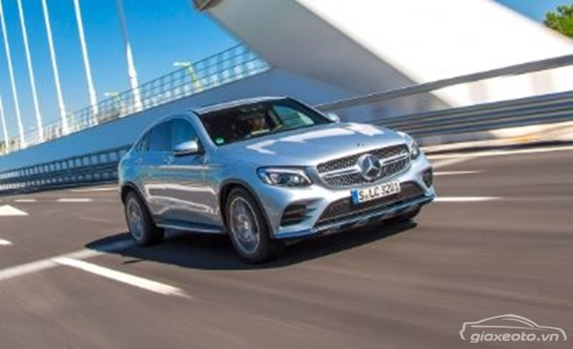 chi-tiet-Mercedes-Benz-GLC-300-coupe