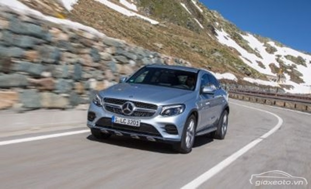 chi-tiet-Mercedes-GLC-300-coupe-4matic