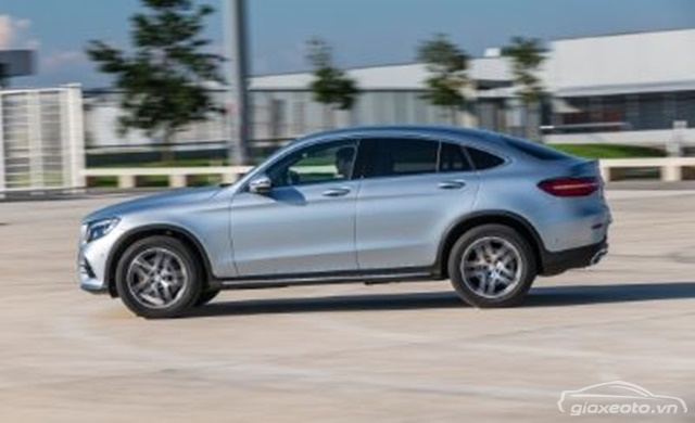 chi-tiet-Mercedes-GLC-300-coupe