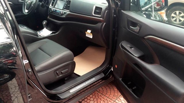 toyota camry 2006 nhap khau xe toyota vios nhap khau gi t t nh t tr n mua b n oto c ch nh ch c. Black Bedroom Furniture Sets. Home Design Ideas