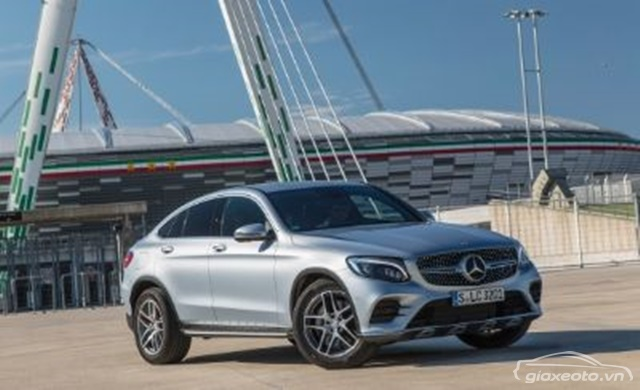 chi-tiet-than-xe-Mercedes-GLC-300-4matic-coupe
