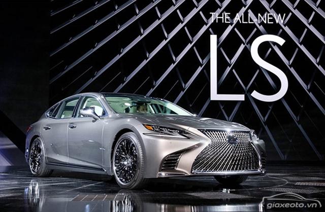 danh-gia-lexus-ls-500