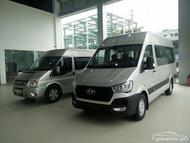 danh-gia-minibus-hyundai-solati-16-cho