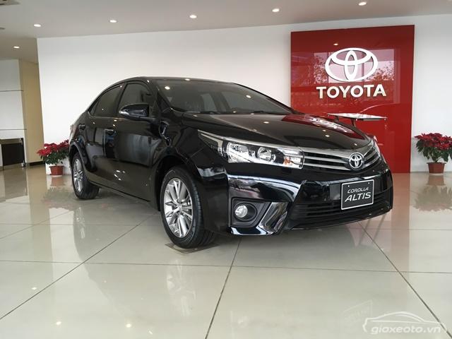 Toyota-Altis-doi-2014-2015-2016-2017