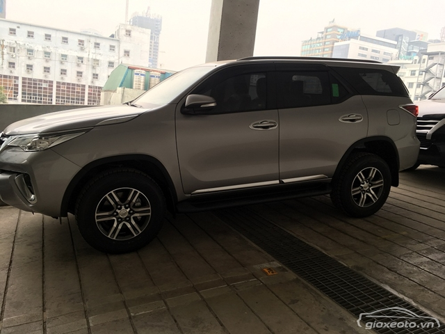 danh-gia-toyota-fortuner-4x2-at