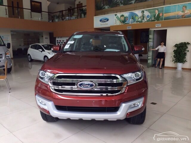 danh-gia-xe-ford-everest-titanium-3_2l-4x4-at-2018-2019
