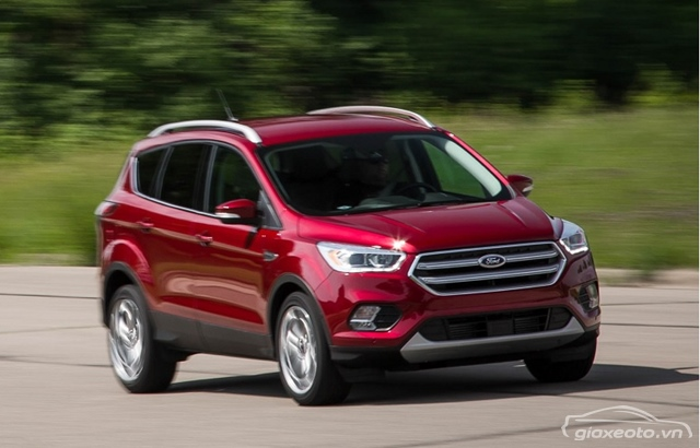dau-xe-Ford-Escape-2018-2019